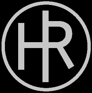 Brocklehurst HR Logo